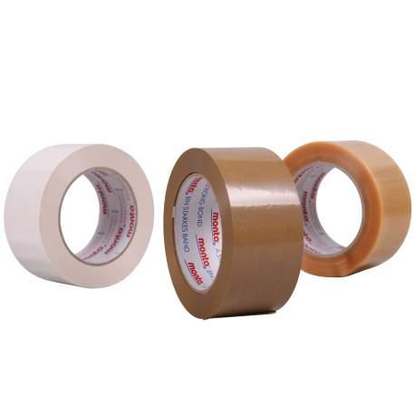 Ruban adhésif PVC