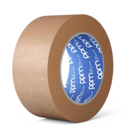 Ruban adhésif en papier kraft 4030