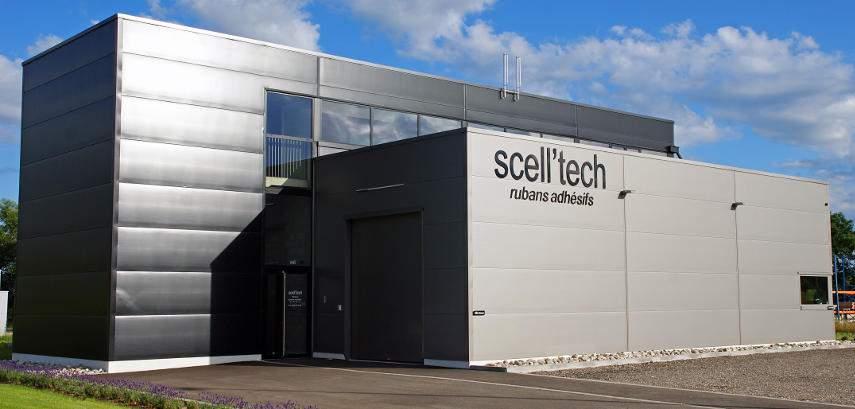 scell'tech
